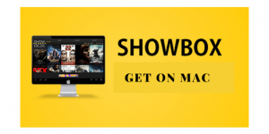 Showbox-on-Mac