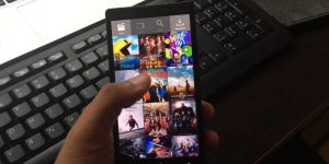 Showbox-on-windowsphone