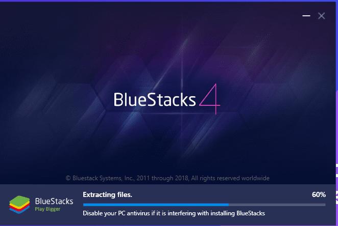 install-bluestacks-4