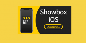 showbox-for-iphone