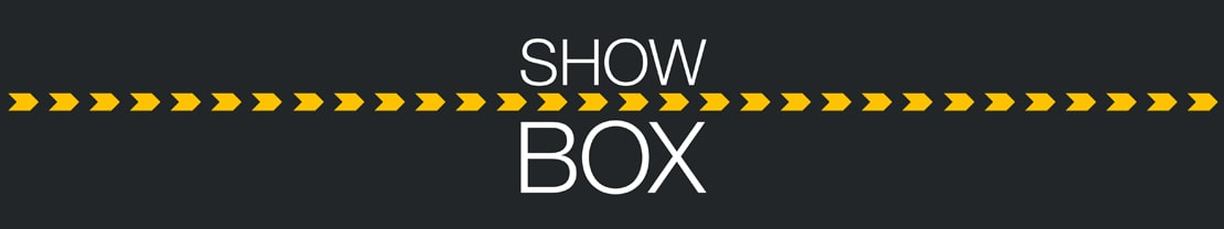 Download Showbox for PC and MAC