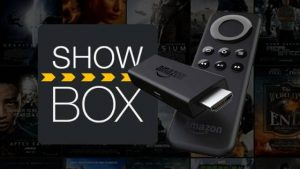 showbox-on-firestick-tv