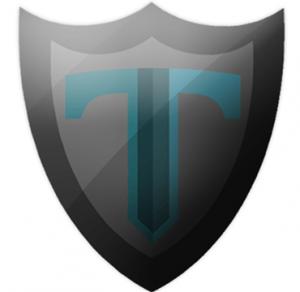 titanium-tv-logo